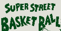 Super Street Basketball