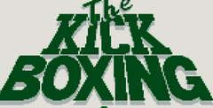 The Kick Boxing