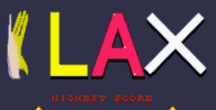 Klax and Marble Madness