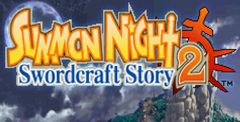 Summon Night: Swordcraft Story 2