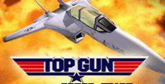 Top Gun Firestorm Advance