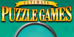 Ultimate Puzzle Games