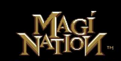 Magi-Nation