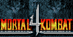 Mortal Kombat 4 Download Game | GameFabrique