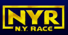 NYR: New York Race