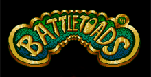 Battletoads screenshots