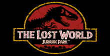 Jurassic Park 2 - The Lost World screenshots