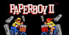 Paperboy 2 sega game download picture of gambling casino
