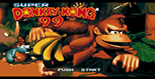 Super King Kong 99