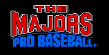 Majors Pro Baseball The
