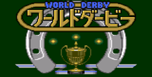 World Derby