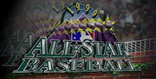 All-Star Baseball 99