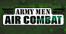 Army Men: Air Combat