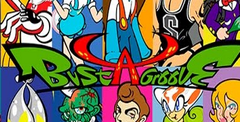 Bust A Groove 2