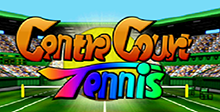 Centre Court Tennis
