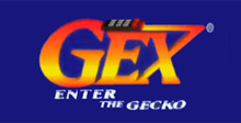 Gex 64: Enter the Gecko