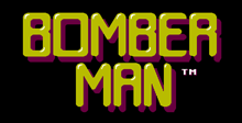bomberman chip