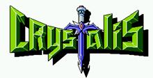 Crystalis Cheats Gamefabrique