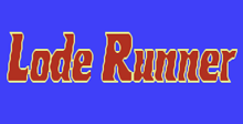 Lode Runner Game Download for PC | GameFabrique220