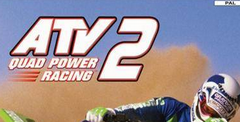 ATV: Quad Power Racing 2