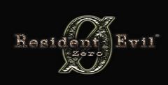 Resident Evil 3 Nemesis Download Game | GameFabrique