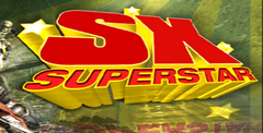 SX Superstar