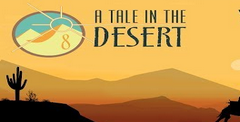 A Tale In The Desert 2