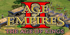 Age of Empires II: Age of Kings