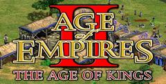 age of empires 2 apk offline