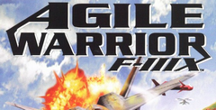 Agile Warrior: F-111X