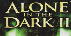 Alone In The Dark 2 Download Game Gamefabrique