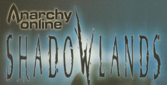 Anarchy Online: Shadowlands