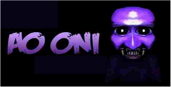 Ao Oni Download Game Gamefabrique