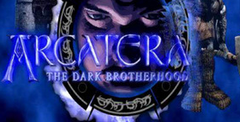 Arcatera: The Dark Brotherhood