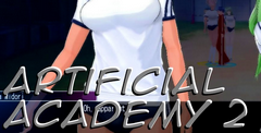 Artificial Academy 2