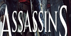 Assassin 2015