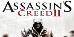 Assassin's Creed: 2