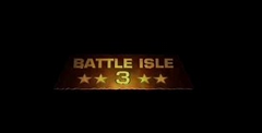 Battle Isle 3: Shadow of the Emperor
