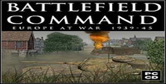 Battlefield Command: Europe at War 1939-1945