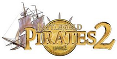 Battlefield Pirates 2