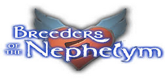 Breeders Of The Nephelym