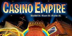Casino Empire Download Free