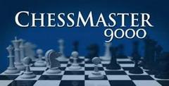 Chessmaster grandmaster edition game free download