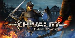 Сhivalry: Medieval Warfare