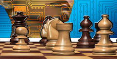 Complete Chess System