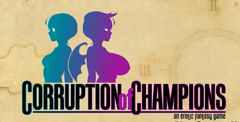 Corruption of Champions