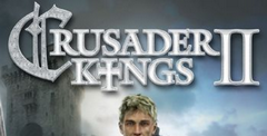 Crusaders Kings 2