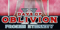 Days of Oblivion 2: Frozen Eternity