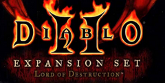 download diablo 2 lord of destruction