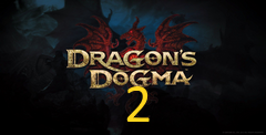 Dragon's Dogma 2